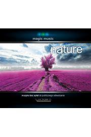 Magiczna Muzyka: Natura