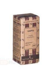 100% Naturalny olejek eteryczny Macierzanki piaskowej 15ml BT BOTANIKA
