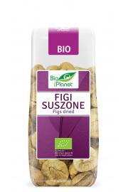 Figi Suszone Bio 150 G - Bio Planet