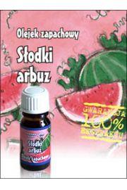 Olejek zapachowy - SŁODKI ARBUZ