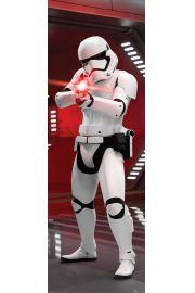 Star Wars Gwiezdne Wojny Szturmowiec - plakat