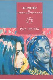 Gender dla �rednio zaawansowanych - Iwasi�w Inga