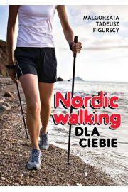 Nordic Walking dla Ciebie 014