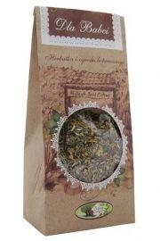 Dla babci 100g - herbata Dary Natury