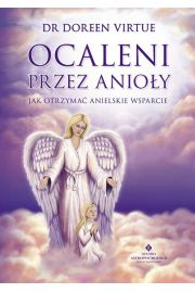 Ocaleni przez Anioły