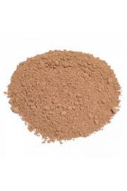 Makko - Tabu no ki - opakowanie 25 gram
