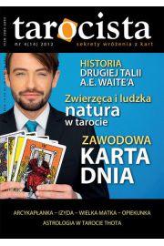 Tarocista 4 (14) 2012