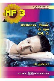 Wellness Music & SPA 2 MP3
