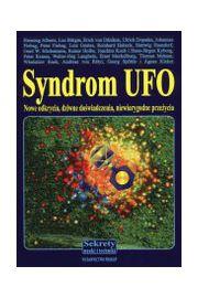 Syndrom UFO - Praca zbiorowa