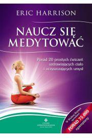Naucz si� medytowa�
