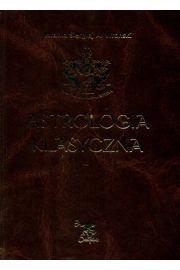 Astrologia klasyczna. Tom VIII Aspekty. Część 1