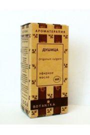 100% Naturalny olejek eteryczny Lebiodkowy (Lebiodka) 10ml BT BOTANIKA