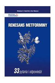 Renesans metforminy