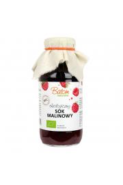 Sok Malinowy B/c Bio 330 Ml - Batom