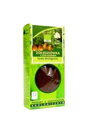 Kawa Żołędziówka Z Żeń - Szeniem Bio 100 G - Dary Natury
