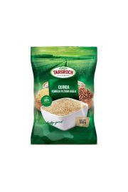 Komosa ryżowa Quinoa 1kg Targroch