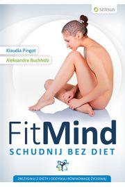 FitMind Schudnij bez diet