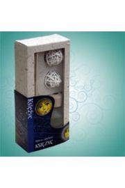 Dyfuzer zapachowy KSIĘŻYC Dyfuzer zapachowy