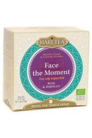 Herbata Hari Tea Sprostaj Chwili 20g