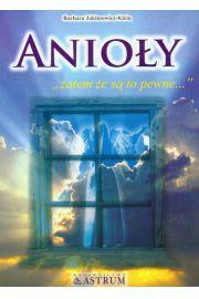 Anio�y