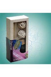 Dyfuzer powietrza DARSZAN - Dyfuzer zapachowy