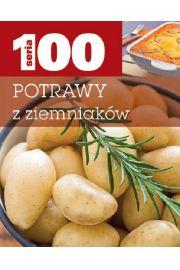 Seria 100. Potrawy z ziemniaków