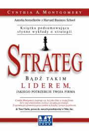 Strateg