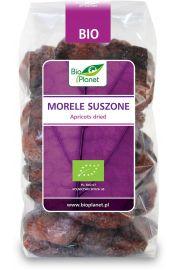 Morele Suszone Bio 400 G - Bio Planet