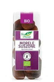 Morele Suszone Bio 150 G - Bio Planet