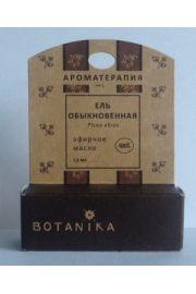 100% Naturalny olejek eteryczny �wierkowy BT BOTANIKA