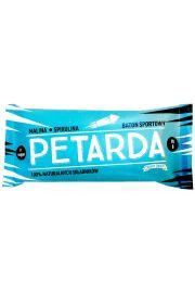 Petarda - naturalny baton bezglutenowy - 69 g