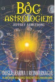 B�g Astrologiem
