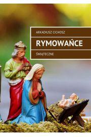 Rymowa�ce