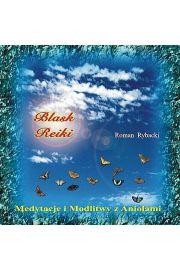 Blask Reiki