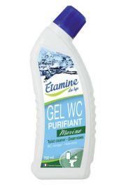 Etamine du Lys, �el do czyszczenia WC cytryna i drzewo herbaciane 750 ml