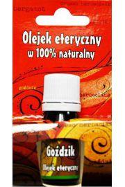 Olejek eteryczny w oleju migda�owym - GO�DZIK