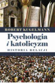 Psychologia i katolicyzm