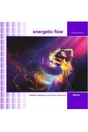 Energic flow