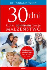 30 dni, które odmienią twoje małżeństwo