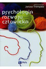 Psychologia rozwoju cz�owieka