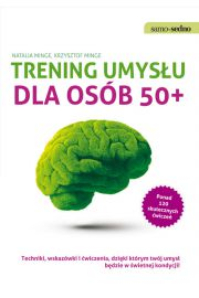 Samo Sedno Trening umysłu dla osób 50+