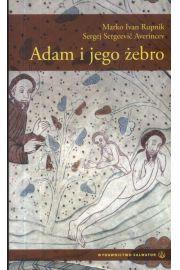 Adam i jego żebro