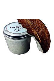 Olej kokosowy 200 ml Mydlarnia Cztery Szpaki Mydlarnia 4 Szpaki