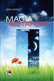 Magia metafory