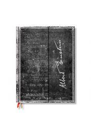 Kalendarz 2016 Albert Einstein, Relativity Ultra Horizontal