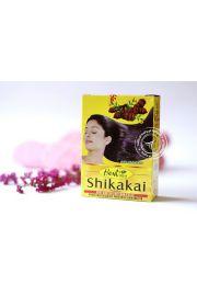 Hesh naturalny szampon Shikakai