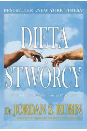 Dieta Stw�rcy