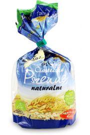 Ciasteczka Naturalne Bez Dodatku Cukr�w Bio 150 G - Bio Ania