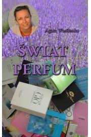 Świat perfum