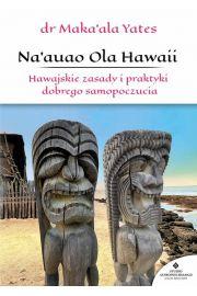Naauao Ola Hawaii